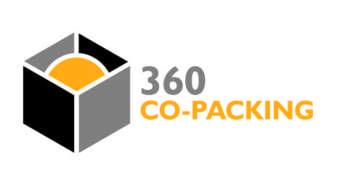 Locuri de munca la SC 360 Co-Packing SRL