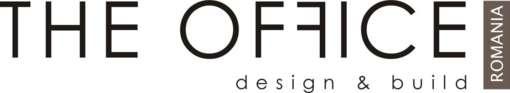 THE OFFICE DESIGN & BUILD SRL