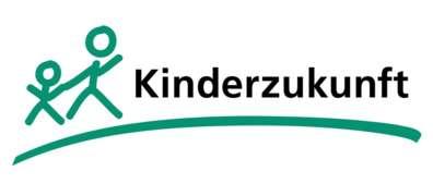 Locuri de munca la Kinderzukunft - Fundația Rudolf Walther - Filiala din Timișoara