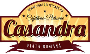 Job offers, jobs at SC PATISERIA CASANDRA SRL