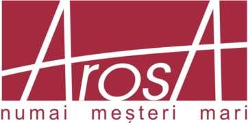 Stellenangebote, Stellen bei AROSA SRL