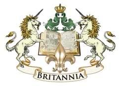 Locuri de munca la CENTRUL EDUCATIONAL BRITANNIA