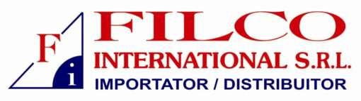 Stellenangebote, Stellen bei S.C. Filco International S.R.L.