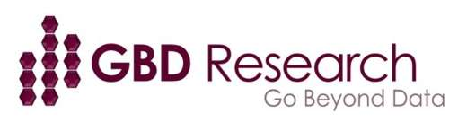 GBD Research