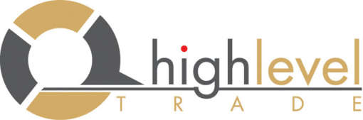 Job offers, jobs at SC HIGH LEVEL TRADE SRL