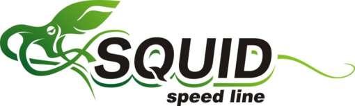 Locuri de munca la SC SQUID SPEED LINE S.R.L