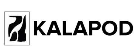 Locuri de munca la KALAPOD