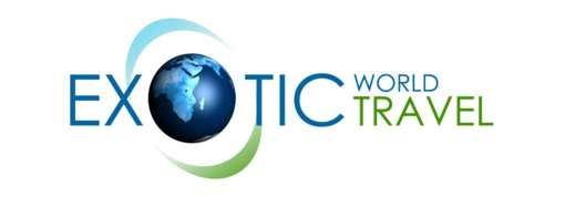 Stellenangebote, Stellen bei EXOTIC WORLD TRAVEL SRL