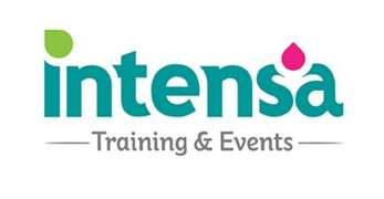 Job offers, jobs at Intensa Training & Events