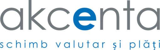 Job offers, jobs at AKCENTA CZ a.s