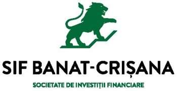 Locuri de munca la SIF Banat-Crișana