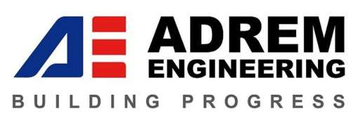 Job offers, jobs at ADREM ENGINEERING S.R.L.