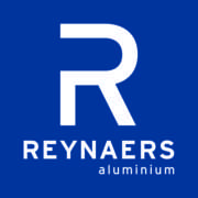 Stellenangebote, Stellen bei Reynaers Aluminium
