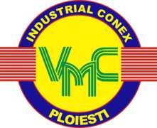 INDUSTRIAL CONEX VMC SRL