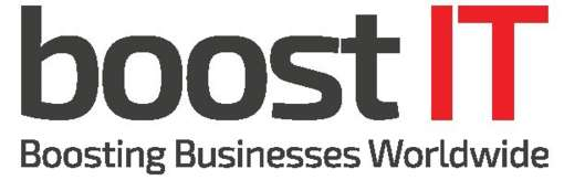 Job offers, jobs at SC BOOSTIT HUB SRL