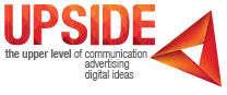 Állásajánlatok, állások UPSIDE Solutions SRL
