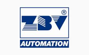 Job offers, jobs at ZBV-Automation RO SRL