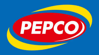 Job offers, jobs at Pepco Retail