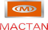 Állásajánlatok, állások BVBA MACTAN BELGIUM