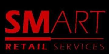 SMART RETAIL SERVICES