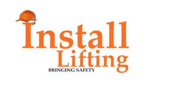 Oferty pracy, praca w Install Lifting