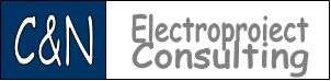 SC C&N ELECTROPROIECT CONSULTING SRL