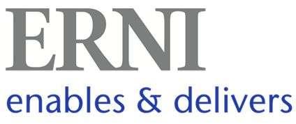 Locuri de munca la ERNI Development Center Romania SRL