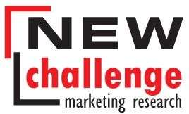 New Challenge Marketing Research