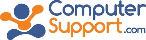 Offres d'emploi, postes chez ComputerSupport.com