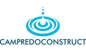 Locuri de munca la SC CAMPREDO CONSTRUCT SRL