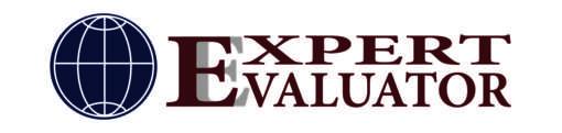 Job offers, jobs at SC EXPERT EVALUATOR SRL