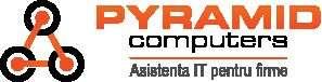 Stellenangebote, Stellen bei SC Pyramid Computers SRL