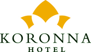 Locuri de munca la SC KORONNA HOTEL SRL