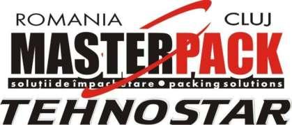 Locuri de munca la TEHNO STAR PRODIMPEX SRL