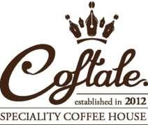 Stellenangebote, Stellen bei Rocsant Coffee SRL