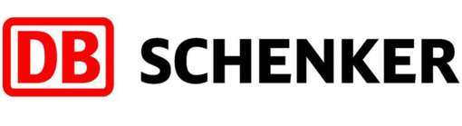 DB Schenker Global Services Europe