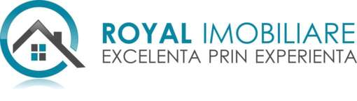 Job offers, jobs at Royal Best Proinvest