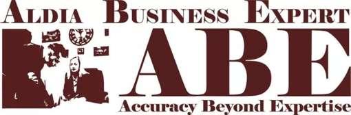 Job offers, jobs at Aldia Bussiness Expert
