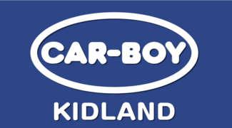 Locuri de munca la SC CAR-BOY KIDLAND SRL