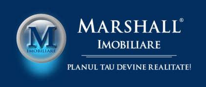 Locuri de munca la S.C. MARSHALL IMOBILIARE S.R.L.