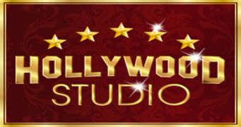 Stellenangebote, Stellen bei Hollywood Studio