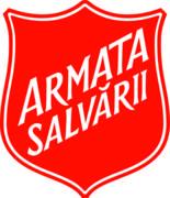 Stellenangebote, Stellen bei Armata Salvării România