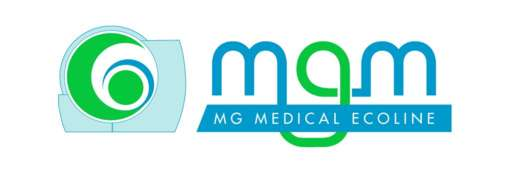 Locuri de munca la MG Medical Ecoline s.r.l.