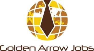 Stellenangebote, Stellen bei GOLDEN ARROW SERVICES SRL