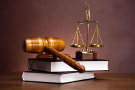Societate civila de avocati