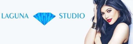 Stellenangebote, Stellen bei Laguna Studio