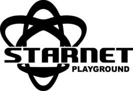 Locuri de munca la StarNet