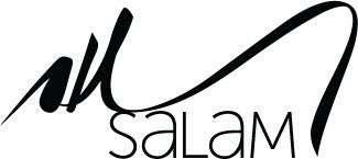 Stellenangebote, Stellen bei Salam Studio & Stores