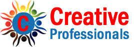 Locuri de munca la Creative Professionals