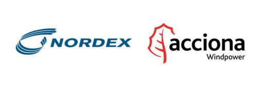 Locuri de munca la Nordex Energy Romania SRL